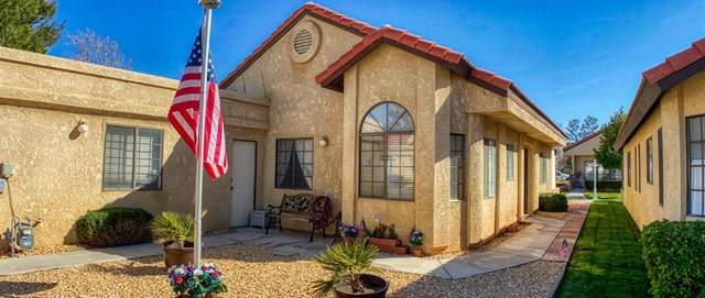 19069 Elm Drive, Apple Valley, CA 92308 (#532446) :: Realty ONE Group Empire