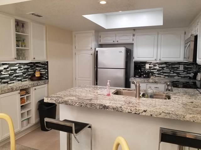 500 E Amado Road #321, Palm Springs, CA 92262 (#219057844DA) :: Mainstreet Realtors®