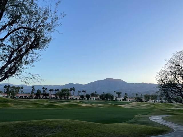 80607 Oak Tree, La Quinta, CA 92253 (#219057846DA) :: Power Real Estate Group