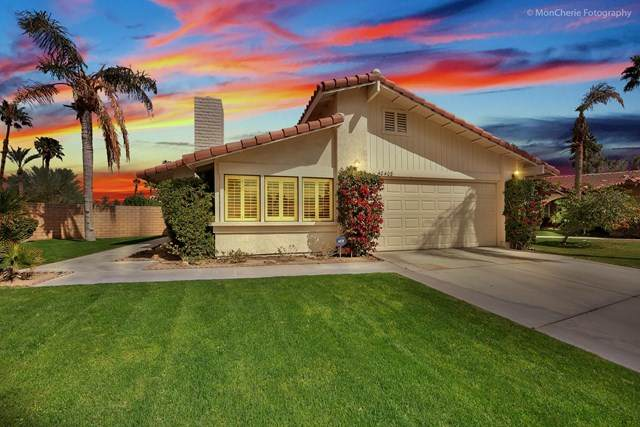 40408 Periwinkle Court, Palm Desert, CA 92260 (#219057848DA) :: Realty ONE Group Empire