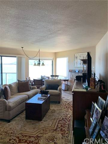 10 Royale Avenue 21B-8, Lakeport, CA 95453 (#LC21037539) :: Mainstreet Realtors®