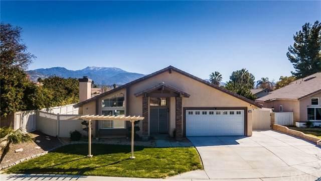 1275 Fermi Court, San Jacinto, CA 92583 (#IG21038736) :: RE/MAX Empire Properties