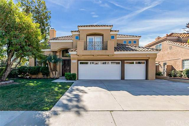 23691 Via Segovia, Murrieta, CA 92562 (#IV21038353) :: RE/MAX Empire Properties