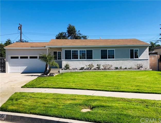 906 S Jefferson Avenue, Fullerton, CA 92832 (#PW21036710) :: Power Real Estate Group