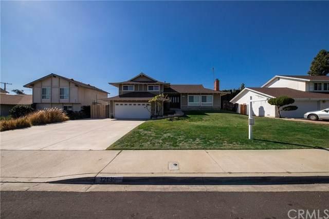 12136 Abacherli Avenue, Chino, CA 91710 (#IV21038677) :: BirdEye Loans, Inc.