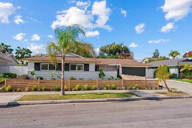 2915 Pemba Drive, Costa Mesa, CA 92626 (#NDP2102003) :: The Kohler Group