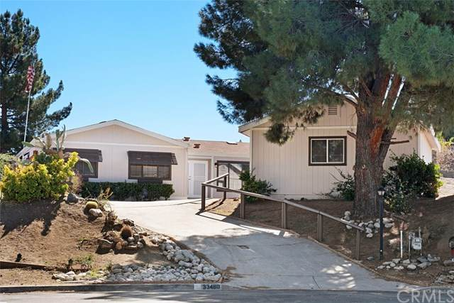 33480 Furrow Court, Wildomar, CA 92595 (#SW21038092) :: RE/MAX Empire Properties