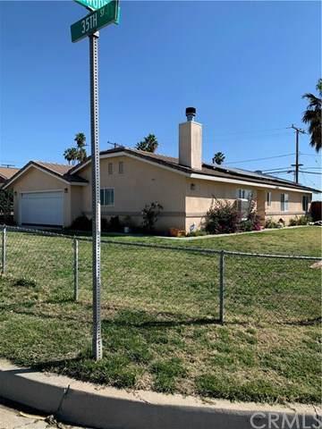 5487 Elmwood Road, San Bernardino, CA 92404 (#CV21038858) :: Power Real Estate Group