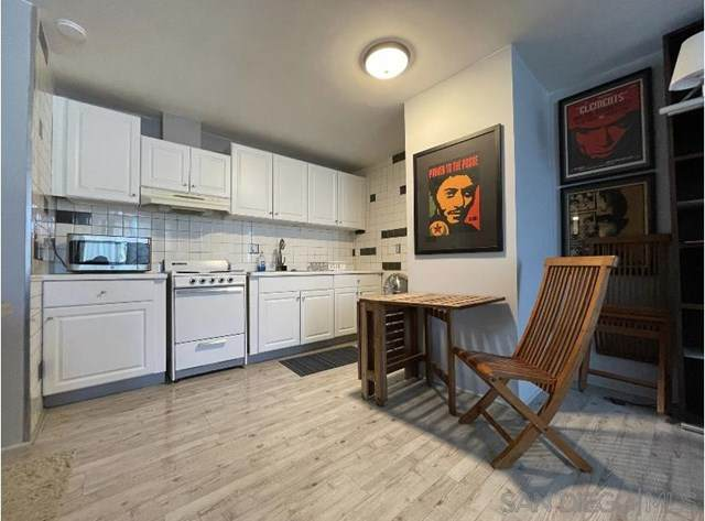 3050 Rue Dorleans #378, San Diego, CA 92110 (#210004826) :: Jett Real Estate Group