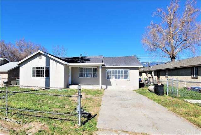 24784 4th Street, San Bernardino, CA 92410 (#CV21038957) :: Power Real Estate Group