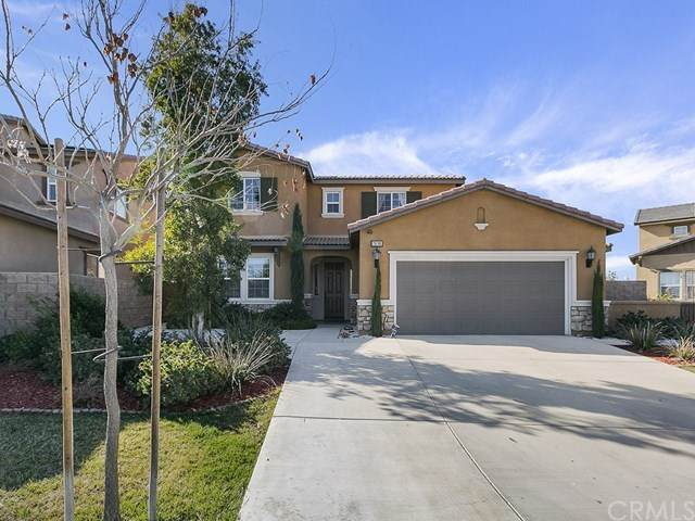 29780 Peppercorn Circle, Menifee, CA 92584 (#IV21038952) :: Powerhouse Real Estate