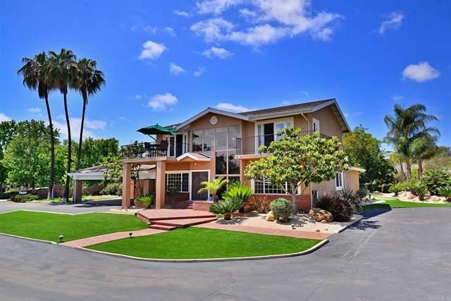 4752 Cafe Avenida, Bonita, CA 91902 (#PTP2101246) :: Power Real Estate Group