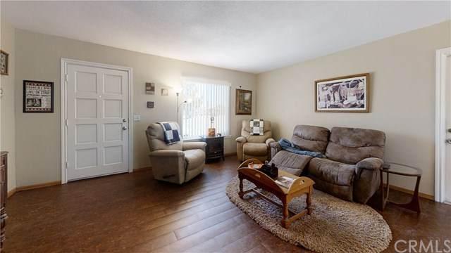 7606 Hemlock Avenue, Hesperia, CA 92345 (#IV21038990) :: Millman Team