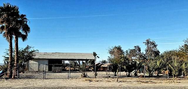 2505 Shore Jewel Avenue, Thermal, CA 92274 (#219057864DA) :: Powerhouse Real Estate
