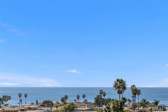 2501 S El Camino Real #305, San Clemente, CA 92672 (#OC21038618) :: The Bhagat Group