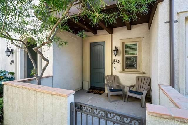 570 S Casita Street, Anaheim, CA 92805 (#OC21038762) :: Veronica Encinas Team