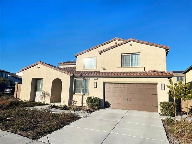34823 Wind Poppy Way, Murrieta, CA 92563 (#SW21028632) :: RE/MAX Empire Properties