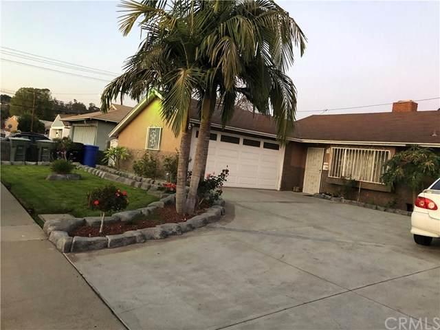 1004 N Casa Vista Drive - Photo 1
