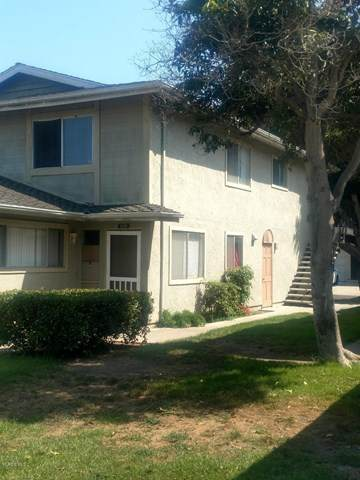 638 W Hemlock Street, Port Hueneme, CA 93041 (#V1-4093) :: Rogers Realty Group/Berkshire Hathaway HomeServices California Properties