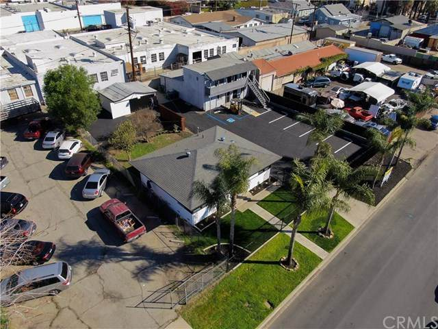 532 W Emporia Street, Ontario, CA 91762 (#IV21039057) :: Rogers Realty Group/Berkshire Hathaway HomeServices California Properties