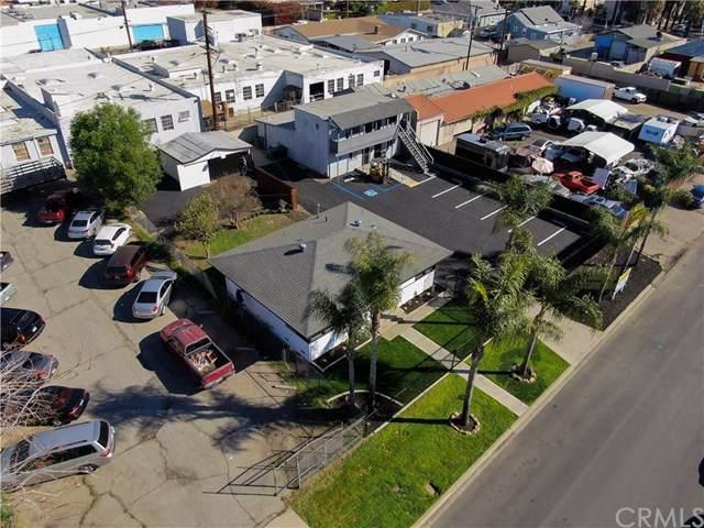 532 W Emporia Street, Ontario, CA 91762 (#IV21039057) :: BirdEye Loans, Inc.
