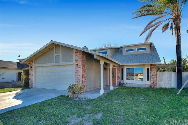 5780 Christine Court, San Bernardino, CA 92407 (#CV21039043) :: Power Real Estate Group