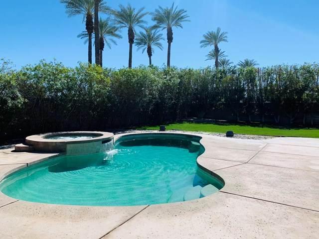 43742 Parkway Esplanade E, La Quinta, CA 92253 (#219057871DA) :: A|G Amaya Group Real Estate