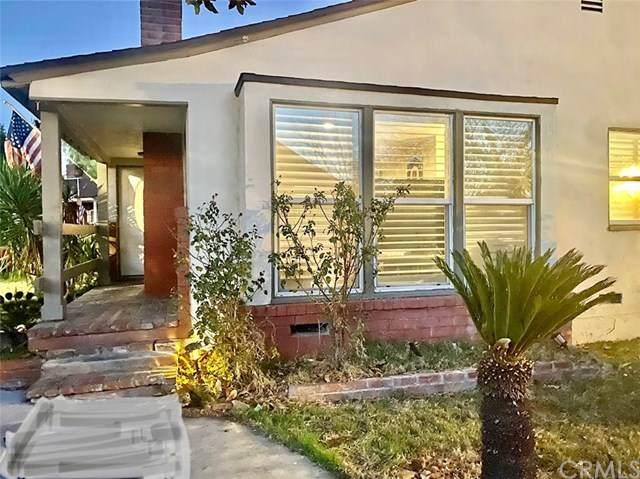 695 E Trenton Street, San Bernardino, CA 92404 (#CV21039076) :: Power Real Estate Group
