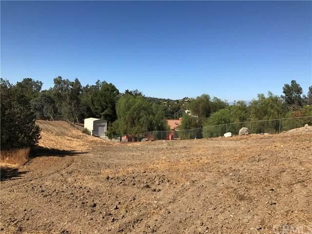0 Vacant Land, Perris, CA 92570 (#CV21039078) :: RE/MAX Empire Properties