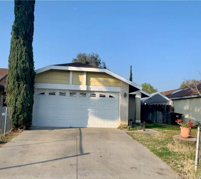 24204 Radwell Drive, Moreno Valley, CA 92553 (#PW21039026) :: RE/MAX Empire Properties
