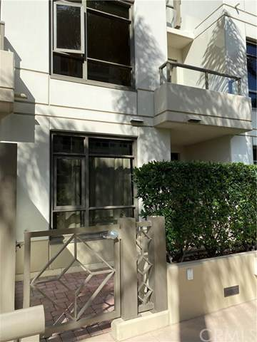 700 W E Street #517, San Diego, CA 92101 (#ND21039094) :: Better Living SoCal