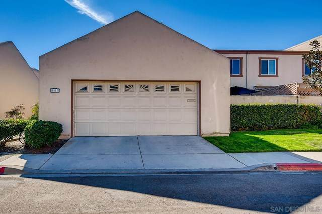 5617 Caminito Roberto, San Diego, CA 92111 (#210004846) :: Jett Real Estate Group