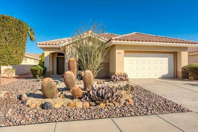 78386 Moongold Road, Palm Desert, CA 92211 (#219057873DA) :: Veronica Encinas Team