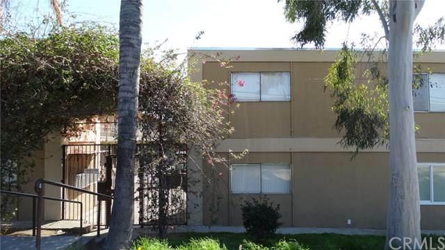 1619 E Eureka Street E, San Bernardino, CA 92404 (#CV21037029) :: The Marelly Group | Compass