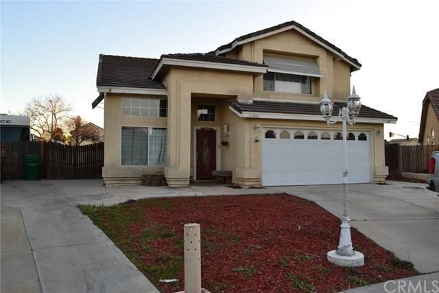30480 Tolstoy Court, Menifee, CA 92584 (#SW21039168) :: Powerhouse Real Estate