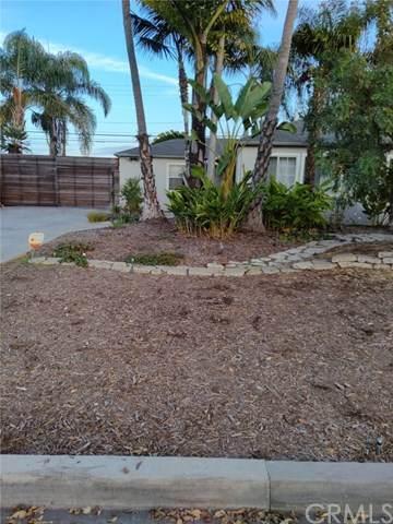 1954 Federal Avenue, Costa Mesa, CA 92627 (#OC21039075) :: The Kohler Group