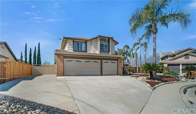 7164 Bodega Street, Fontana, CA 92336 (#CV21034499) :: A G Amaya Group Real Estate