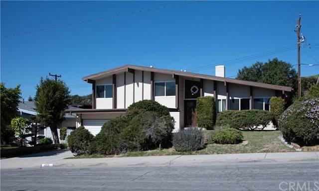 453 Van Buren Drive, Monterey Park, CA 91755 (#WS21039190) :: Millman Team