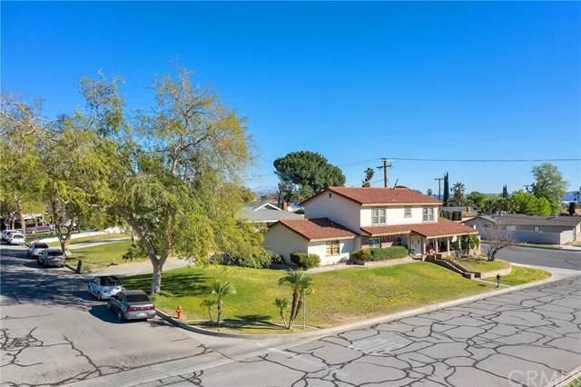 6025 Mckinley Avenue, San Bernardino, CA 92404 (#CV21039144) :: The Marelly Group | Compass
