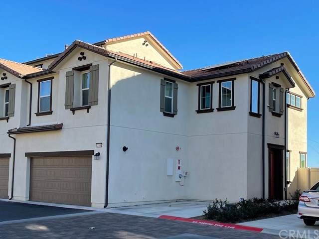 27400 Clarise Lane, Murrieta, CA 92562 (#SW21038243) :: RE/MAX Empire Properties