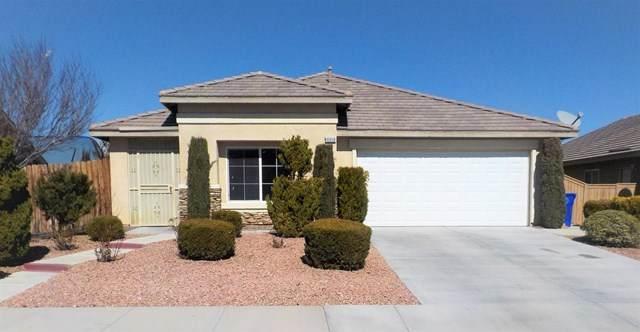 Adelanto, CA 92301 :: Powerhouse Real Estate