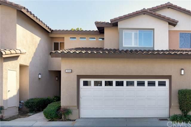 13060 Avenida Pescador, Riverside, CA 92503 (#IG21039214) :: Crudo & Associates