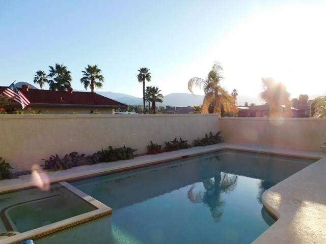 76715 Oklahoma Avenue, Palm Desert, CA 92211 (#219057878DA) :: Realty ONE Group Empire