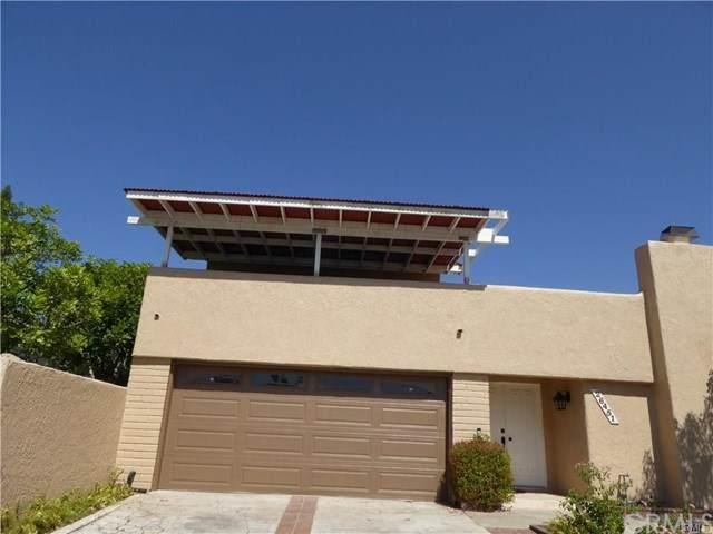26451 Via Juanita, Mission Viejo, CA 92691 (#OC21039231) :: The Kohler Group