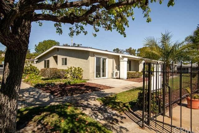 3649 Dearborn Street, Oceanside, CA 92057 (#ND21038814) :: Veronica Encinas Team