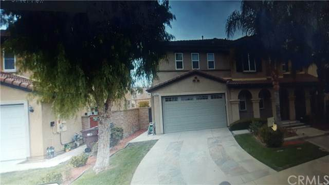 33934 Tuscan Creek Way, Temecula, CA 92592 (#SW21039274) :: Powerhouse Real Estate