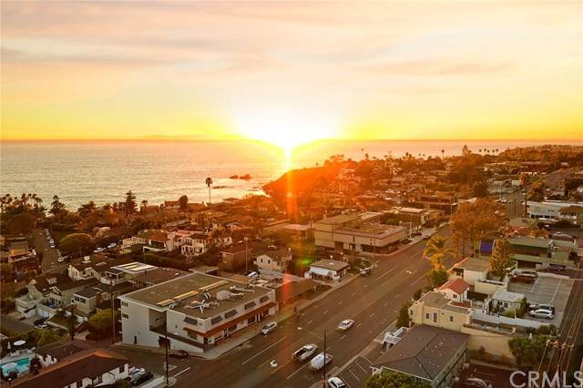 1060 Coast - Photo 1