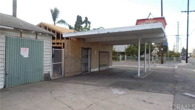 15102 Clark Avenue, Hacienda Heights, CA 91745 (#TR21039273) :: Power Real Estate Group