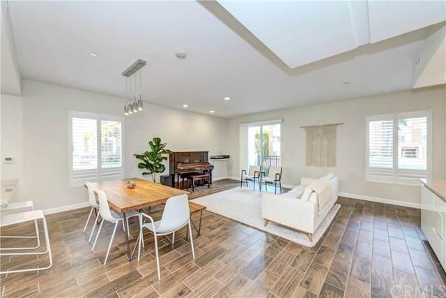 28 N 3rd Street B201, Alhambra, CA 91801 (#PW21037872) :: Power Real Estate Group