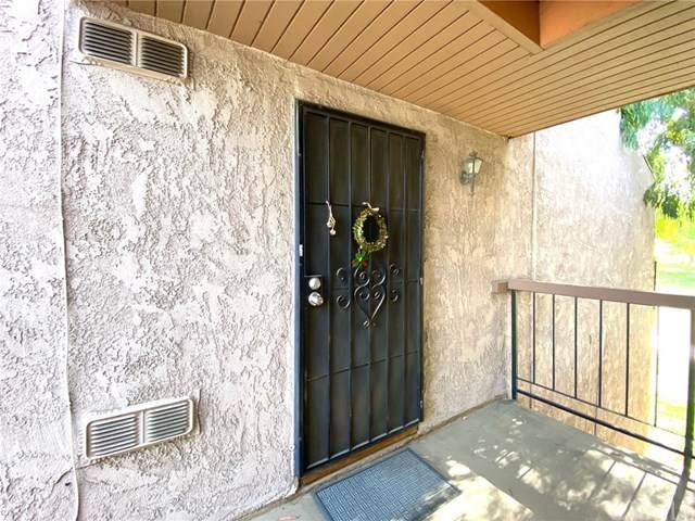 1525 Walnut Leaf Drive, Walnut, CA 91789 (#TR21039155) :: Power Real Estate Group